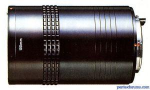 PENTAX Auto Extension Tube K 100mm
