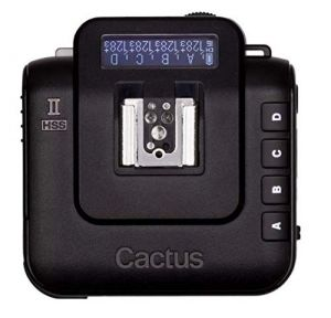 Cactus Cactus V6 II