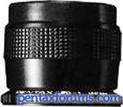 Pentax FD-1 Magnifying Eyepiece