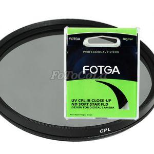 Cheap chinese polarizing filters circular polarizer