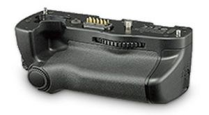 Pentax Battery Grip D-BG7 for Pentax KP