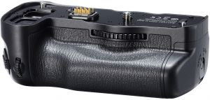 Pentax Battery Grip D-BG6 for Pentax K-1