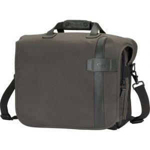 Lowepro Shoulder Bag 111