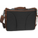 Tenba Messenger: Large Photo/Laptop Bag
