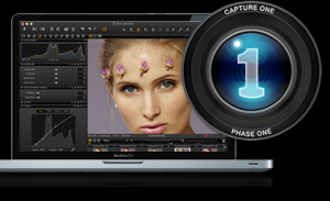 PhaseOne Capture One Pro 6