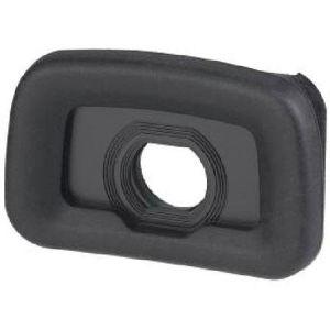 PENTAX Magnifier Eyecup O-ME53