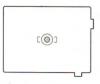 Pentax 645 AA-82 focusing screen review