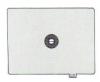 Pentax 645 UC-21 Split-Image Microprism Matte focusing screen review