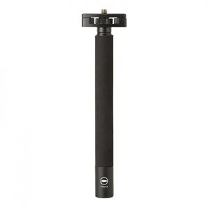 Theta Stick TM-3