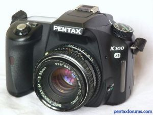 pentax k100d pentax k mount dslrs pentax camera reviews and rh pentaxforums com Pentax K100D Manual PDF Pentax K100D On Sale