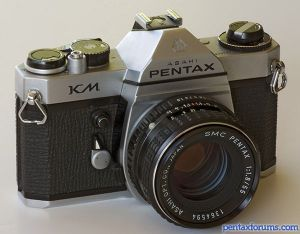 Pentax mx slr camera service manual download manuals & technical.