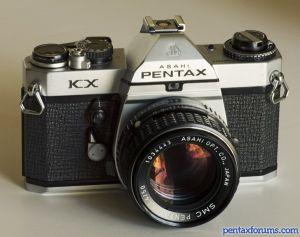 pentax kx pentax manual focus film slrs pentax camera reviews rh pentaxforums com pentax k-x manual pdf pentax k-x user manual pdf