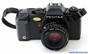 pentax a3 a3000 pentax manual focus film slrs pentax camera rh pentaxforums com pentax a3000 repair manual Pentax A3000 Repair