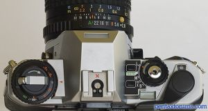 pentax super a super program pentax manual focus film slrs rh pentaxforums com pentax super program instruction manual Pentax LX Camera