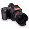 Pentax 645Z IR review