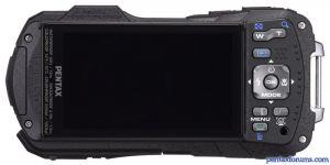 pentax optio wg 2 wg 2 gps pentax compact digital cameras rh pentaxforums com pentax optio wg-2 instruction manual