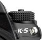 Pentax K-5 Announced in 2 Days!