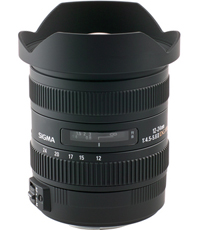 Third-Party Lenses for Pentax