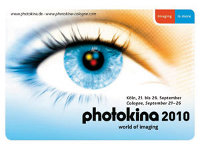 Pentax to Appear at Photokina