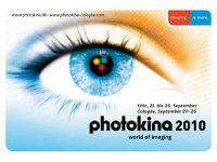 Pentax to Appear at Photokina
