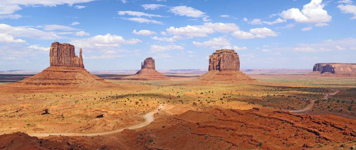 Pentax 645Z Landscape