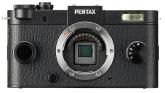 http://www.pentaxforums.com/content/uploads/files/1/1152/qs1.jpg