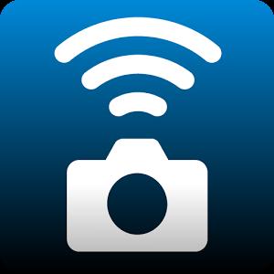 Image Sync Logo