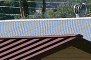 645D - outdoor moire (300% overzoom)