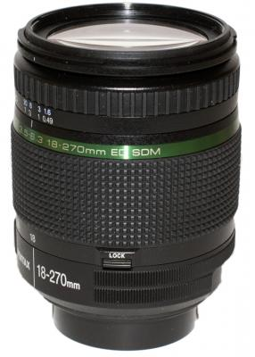 18-270mm right