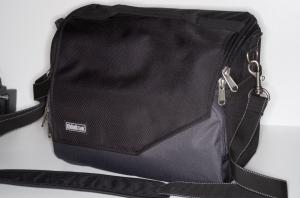 Think Tank Mirrorless Mover 30i Shoulder Bag