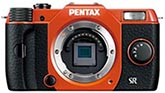 http://www.pentaxforums.com/content/uploads/files/1/838/q10thumb2.jpg