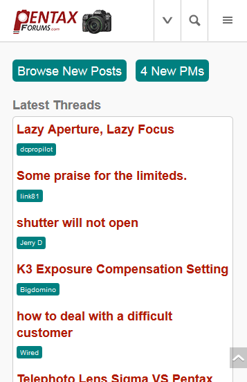http://www.pentaxforums.com/content/uploads/files/1/p1218/1_forumhome.png