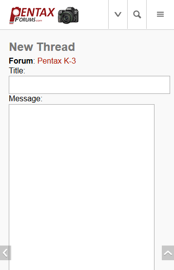 http://www.pentaxforums.com/content/uploads/files/1/p1218/3_newthread.png