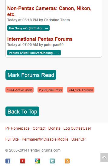 http://www.pentaxforums.com/content/uploads/files/1/p1218/8_footer.png