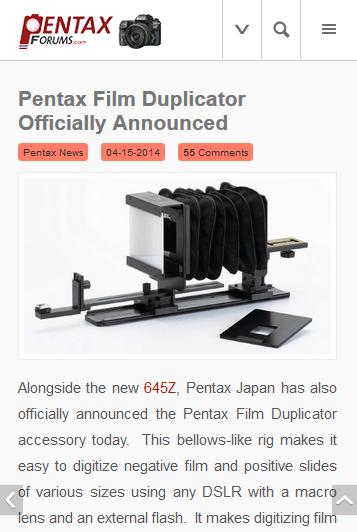 http://www.pentaxforums.com/content/uploads/files/1/p1218/9_news_story.png
