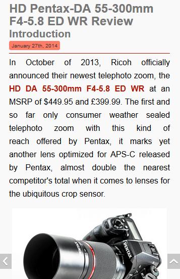 http://www.pentaxforums.com/content/uploads/files/1/p1218/9_revlens2.png