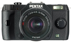 http://www.pentaxforums.com/content/uploads/files/1/p1256/pentax_10720_q7_compact_digital_interchangeable_982691.jpg