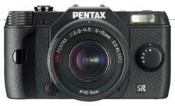 http://www.pentaxforums.com/content/uploads/files/1/p1256/pentax_10720_q7_compact_digital_interchangeable_982691.jpg