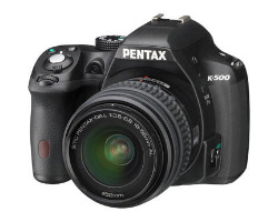 http://www.pentaxforums.com/content/uploads/files/1/p1256/pentax_15507_k_500_digital_slr_camera_982686.jpg