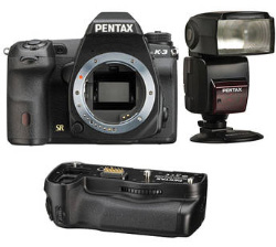 http://www.pentaxforums.com/content/uploads/files/1/p1256/pentax_k_3_dslr_camera_body_1049499.jpg