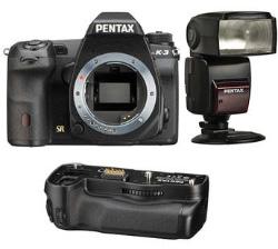 http://www.pentaxforums.com/content/uploads/files/1/p1256/pentax_k_3_dslr_camera_body_1049499.jpg