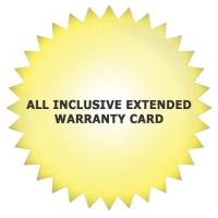Pentax Extended Warranty