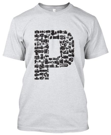 http://www.pentaxforums.com/content/uploads/files/1/p1571/shirt1.jpg