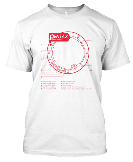 http://www.pentaxforums.com/content/uploads/files/1/p1571/shirt2.jpg