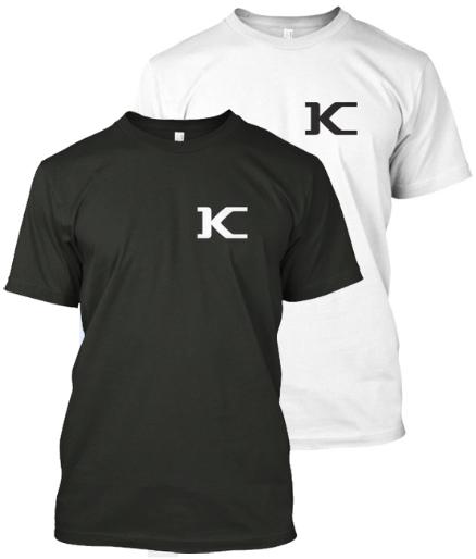 http://www.pentaxforums.com/content/uploads/files/1/p1571/shirt3.jpg