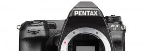 Pentax K-S3 II
