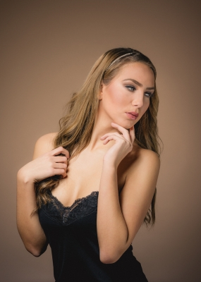 Felizia
