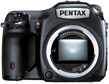 http://www.pentaxforums.com/content/uploads/files/1/p1706/645z.jpg