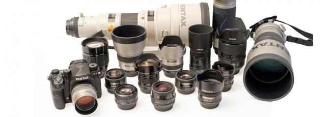 Pentax K-1 Full-Size Sample Photos