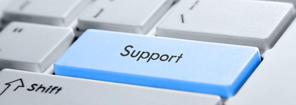 Get Official Pentax Support on PentaxForums